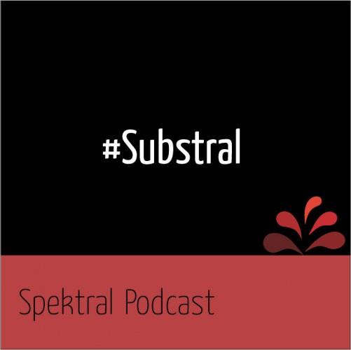 #Substral auf Radio Helsinki
