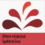 sp004