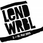 lendwirbel-logo-2015