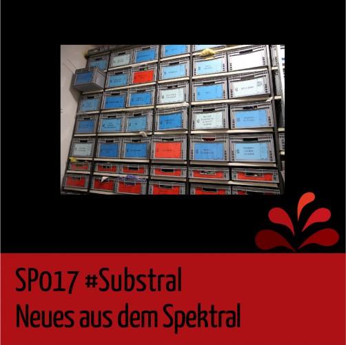 sp017