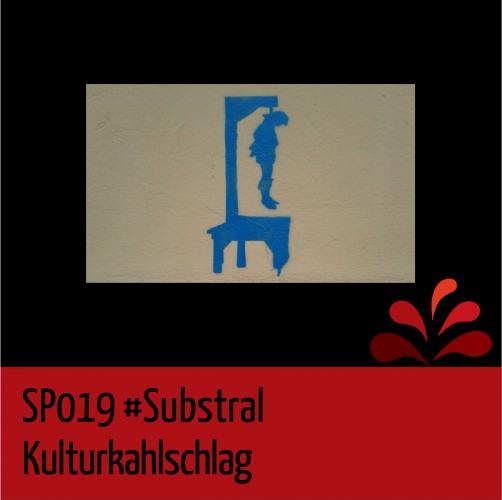 sp019