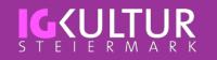 igkultur-header-logo_340x95