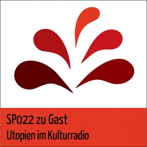 sp022