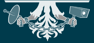 Webmontag Graz #63 – Staatsschutzgesetz