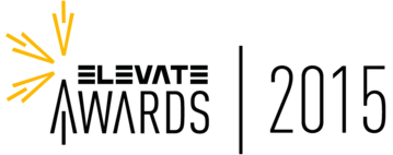 csm_Awards_png_2015-03_85c0cdb032