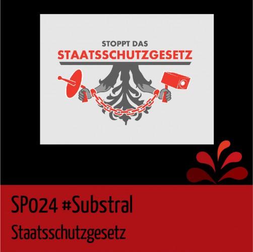sp024