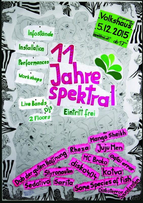 spektral11_poster