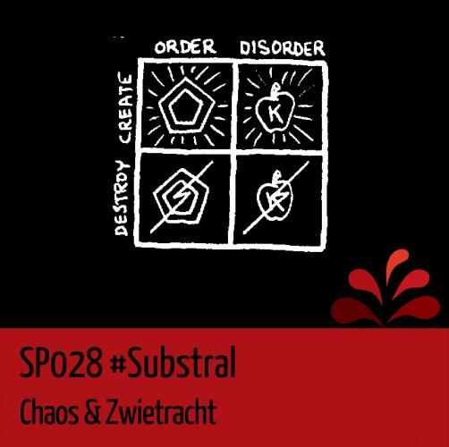 sp028