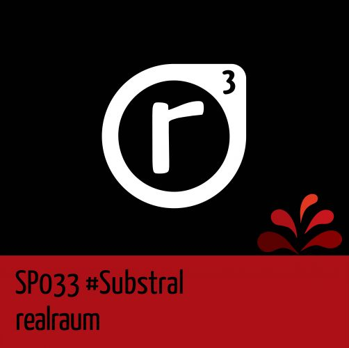 sp033