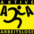 Offenes Treffen Aktive Arbeitslose Steiermark